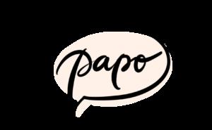 Papo Sobre Autoestima